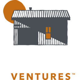 Tin Shed Ventures Logo