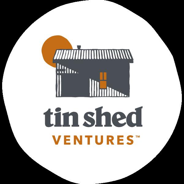 Venture Capital Fund